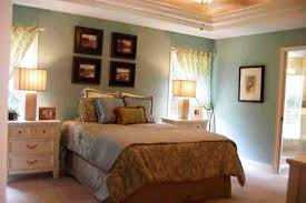 Traditional Master Bedroom Design Ideas - ideas for master bedroom decor small master bedroom decorating