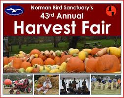 norman bird sanctuary u0027s annual harvest fair rhode island monthly