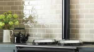 tile kitchen wall kitchen tiles ceramic tile merchants serving beverley and hull