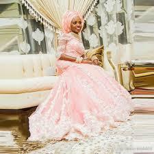 wedding dress sale gorgeous plus size wedding dresses 2017 newest pink