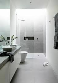bathroom tile ideas grey gray bathroom ideas that will make you more relaxing at home