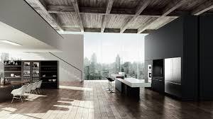 latest modern kitchen designs kitchen adorable small kitchen best value kitchens handmade