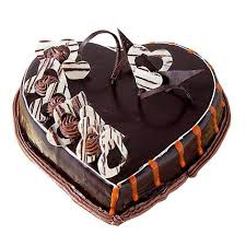 cakes online best 25 online cake delivery ideas on cake delivery