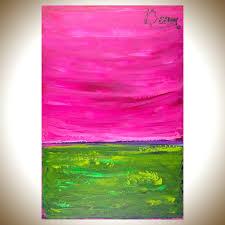 pink home decor fabric fabric wall art wall art decor fabric art fabric canvas modern