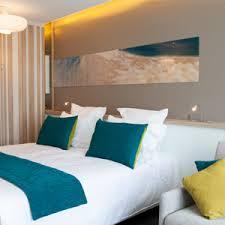 chambre hote bassin arcachon hôtel arcachon en bord de mer hôtel le b d arcachon accueil