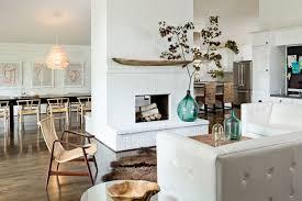 brush prairie house u2014 jessica helgerson interior design