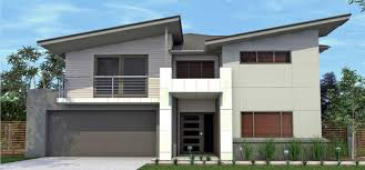 two story house plans beautiful design story house plans 9 nikura