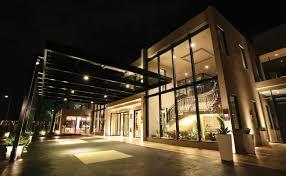 conference venues u0026 function centre in sydney le montage