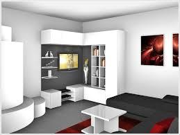 Wohnzimmer Quadratisch Grundriss Funvit Com Ikea Aufbewahrung