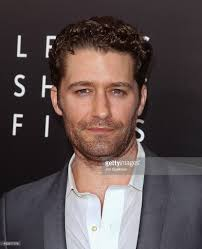 used lexus new york city actor matthew morrison attends the life is amazing lexus short films picture id453271778