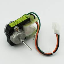 refrigerator fan not working wr60x10220 for ge refrigerator condenser fan motor 48172021843 ebay