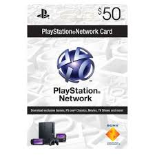 playstation gift card 10 playstation network archives usgiftcodes comusgiftcodes