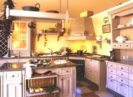 interior glamorous modern spanish design kitchen and create