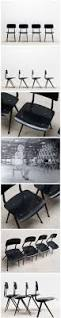 347 best chair love images on pinterest chairs chair design and