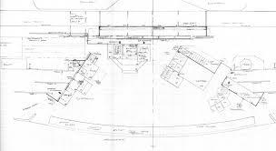 download set design plans zijiapin