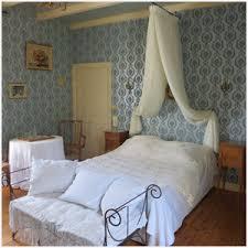 chambre d hote de charme la rochelle chambre d hotes charme meilleure vente chambres d hôtes de charme