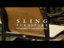 Patio  Patio Furniture Manufacturers Home Interior Decorating Ideas - Patio furniture made in usa