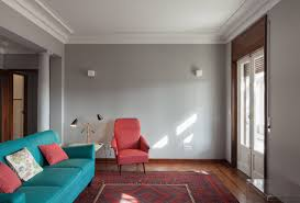 3 dazzling apartments with retro interiors in 1940s porto building 3 dazzling apartments with interiors in 1940s porto building 6 retro interior 3 dazzling apartments with