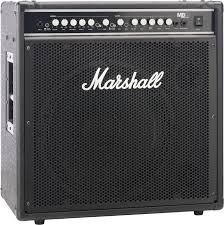 black friday guitar amps the 71 best images about guitar amps marshall on pinterest