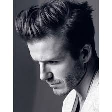 fashion boys hairstyles 2015 hairstyles trends slick back