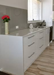 chic and trendy kitchen designs canberra kitchen designs canberra