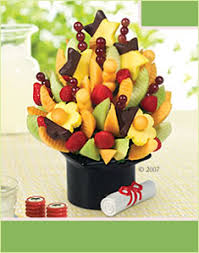graduation fruit arrangements graduation fruit baskets gourmet gift baskets and fruit bouquets by