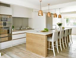 kitchens edmondson interiors bespoke kitchens u0026 furniture