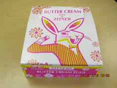 zitner s butter eggs zitner eggs 8 zitner s cocoanut our products