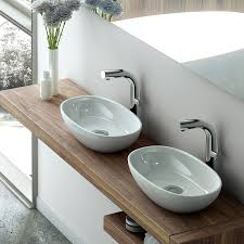 Bathroom Accessories Gold Coast by Luxe By Design U2013 Luxury European Bathrooms
