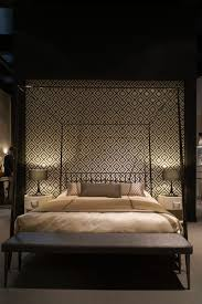 bedroom bench designs and the decors that revolve around them