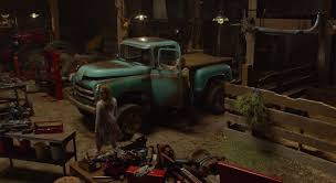 monster trucks video clips lucas till on befriending a monster in monster trucks collider