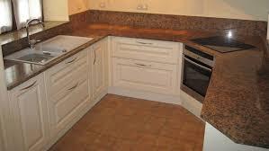 plan de travail cuisine en granit prix plan de travail en marbre prix collection avec granit pour cuisine