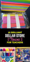 532 best images about teach teacher on pinterest comprehension