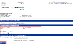 united airlines ticket change fee save 100 or more when canceling a united award milevalue