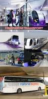 car shipping rates u0026 services best 25 us transport ideas on pinterest london transport car