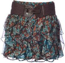 womens boots rue 21 skirts they look like they can all be bought at forever 21