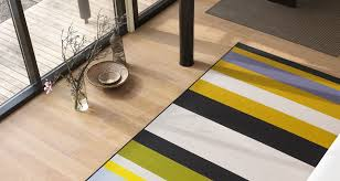 Modern Rugs Los Angeles Avenue By Woodnotes Modern Rugs Linea Inc Modern Furniture Los