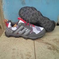 Jual Adidas Gsg 9 3 seller lelono sport indonesia cari jutaan harga dari ribuan toko
