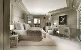 Beadboard Walls And Ceiling by Hotels U0026 Resorts Glass Door In Inspiring Bedroom Ideas Design