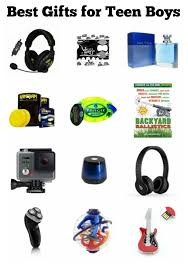 gifts for boys best gifts for boys jpg