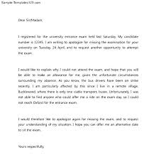 Regret Letter Unable To Join formal apology letter for not attending an event sle templates