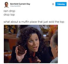 Sun Drop Meme - rain drop drop top know your meme