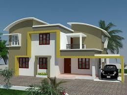 house paint outside colors home design