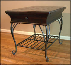 coffee table wrought iron coffee table designs pictures and glass