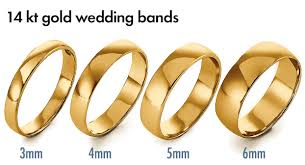 gold bands mens wedding rings archives evesaddiction jewelry