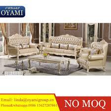 Indian Sofa Design L Shape Wedding Sofa Wedding Sofa Suppliers And Manufacturers At Alibaba Com