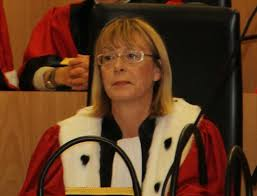 cour d appel aix en provence chambre sociale ministère de la justice ca caen installation de trois