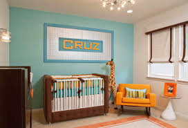 Baby Boy Room Decor Ideas 100 Baby Boy Room Ideas Shutterfly