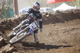 transworld motocross race series transworld motocross race series profile austin politelli