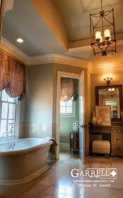 European Bathroom Design by Mon Chateau House Plan 07386 Luxurious European Manor House Plan